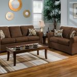 Charming Sofa Set Designs For Small Living Room Of Unique Ideas With Brown Sofas