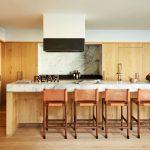 Contemporary Kitchen Of Sleek andamp Inspiring Design Ideas Photos