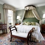 Cool Bedroom Wall Designs Of Decorating Ideas