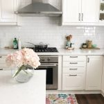 Cool Ikea Kitchens Of When We Were Designing Our Last