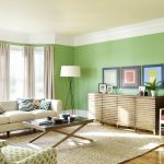 Cool Living Room Paint Colors Of Terrific Wall Ideas With Popular Light Light