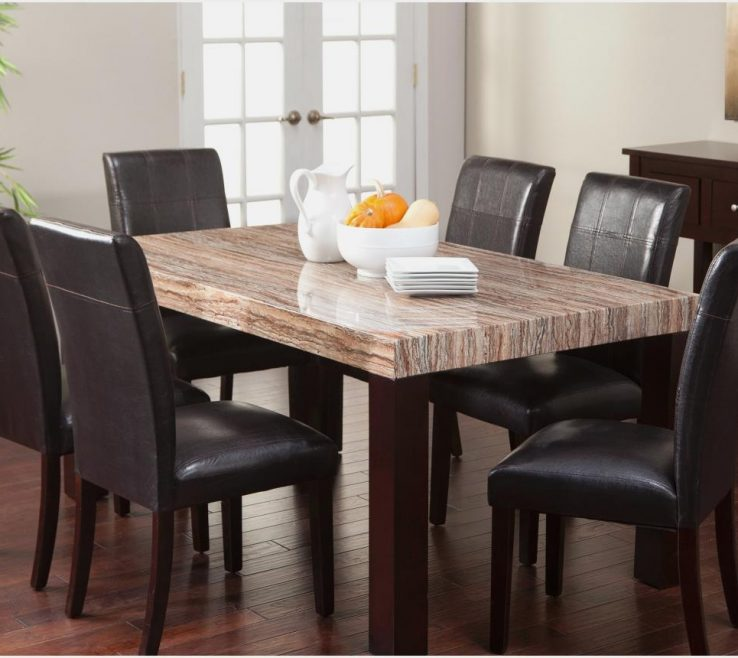 Cool Small Kitchen Table Of Dining With Leaf Favorite Cool Set Round