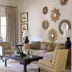 Cool Wall Decor For Living Room Of Decorations Large Ideas Creative Decorating