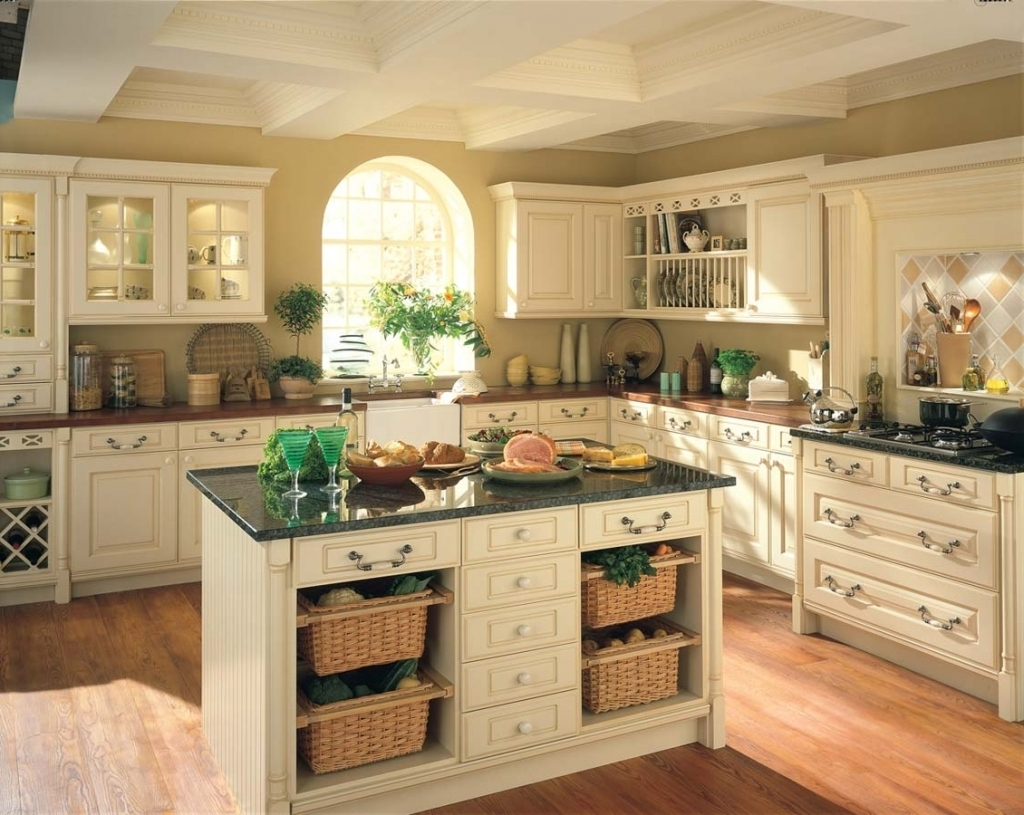 Country Kitchen Ideas Of Incredible Decorating Design Modern Diner Design Acnn Decor