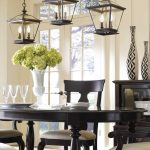 Dining Room Lighting Fixtures Ideas Of Fresh Inspiration Lantern Lights Inspirational Light