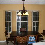 Dining Room Lighting Fixtures Ideas Of Interesting Light Fixture Table Light Light Fixture