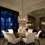Dining Room Lighting Fixtures Ideas Of Light Contemporary Light Fixture Pictures Remodel