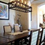 Dining Room Lighting Fixtures Ideas Of Modern