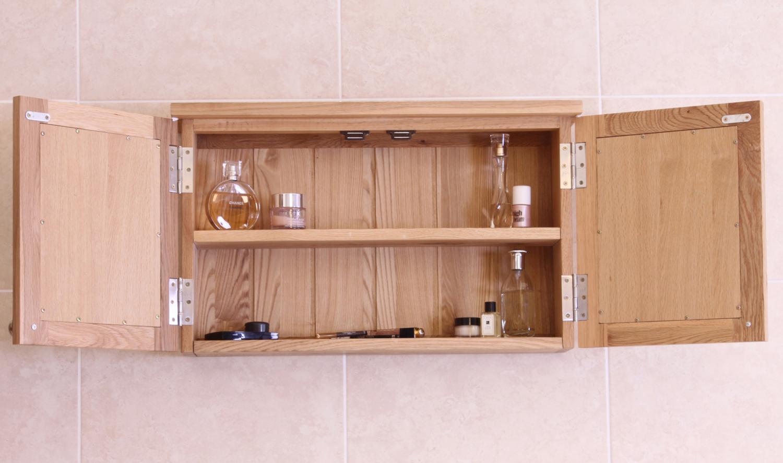 Elegant Bathroom Wall Storage Ideas Of More Photos To Oak S