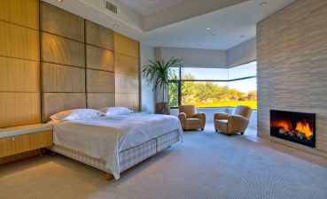 Elegant Bedroom Fireplace Ideas Of Brian K Winn Has Subscribed Credited