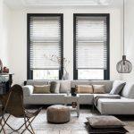 Elegant Floor Lamp Ideas For Living Room Of Whats Hot On Inspiration Rustic Lighting