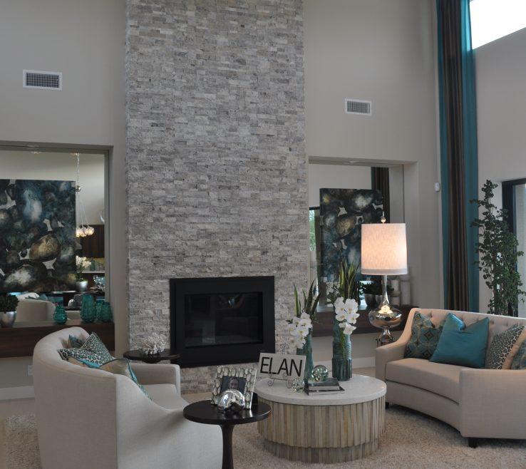 Elegant Grey Paint Ideas For Living Room Of Stunning Decoration Gray Beautiful Light White