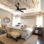 Elegant Master Bedroom Decorating Ideas Of Ceiling Must Have Wearethebikerstorereview fashion style love