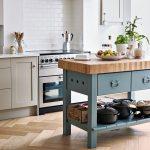 Elegant Small Kitchen Ideas