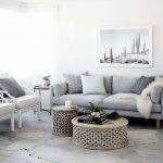 Elegant Wall Decor For Living Room Of Ideas