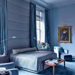 Enchanting Architectural Digest Bedrooms