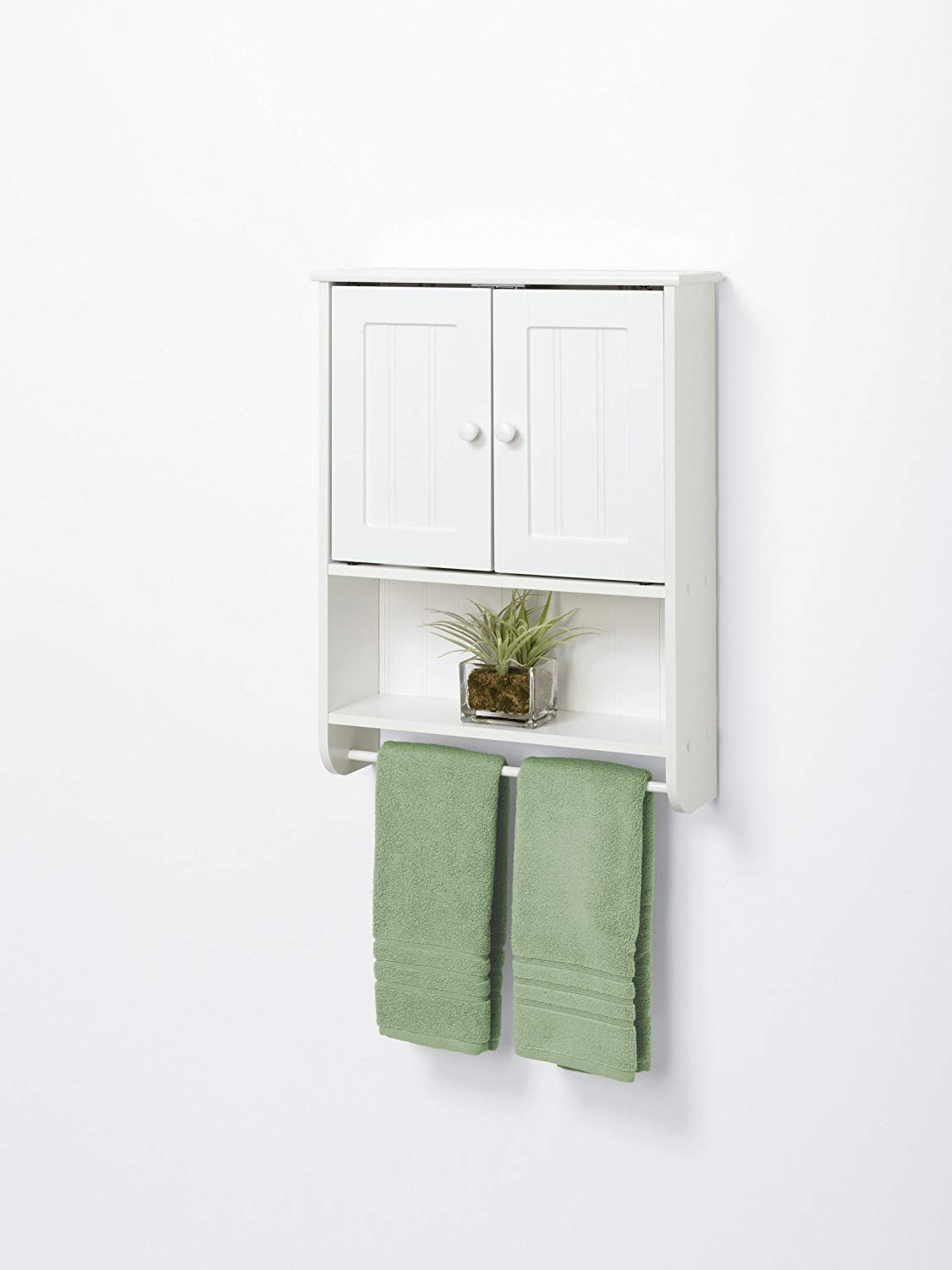 Enchanting Bathroom Wall Shelving Of Conceptreview Zenna Home W Cottage Collection