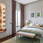 Enchanting Bedroom Design Of Interior Style Hunter Bedroom Decorating Ideas
