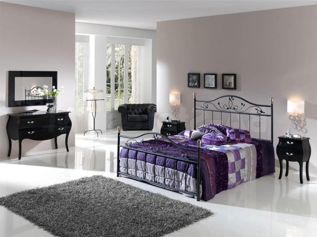 Enchanting Bedroom Setup Ideas Of Master Acnn Decor