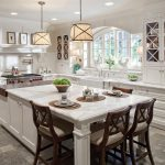 Enchanting Eat In Kitchen Table Of Image Source