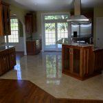 Enchanting Kitchen Floor Tile Ideas Of Porcelain Ideas Porcelain