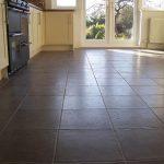 Enchanting Kitchen Floor Tile Ideas Of Stylish Ceramic