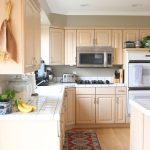 Enchanting Kitchen Remodel Of Img