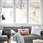 Enchanting Large Wall Decor Ideas For Living Room Of Decorating Niches Inspirational Art Fresh