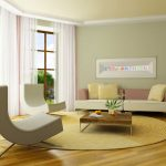 Enchanting Living Room Paint Colors Of Ideas Style Modern Images Interior For Rooms