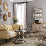 Enchanting Living Room Wall Mirrors Of For Fresh Design Luxury Mirror For Mirror