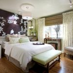 Enchanting Master Bedroom Decorating Ideas Of Beautiful For Bedrooms Surprising French Design