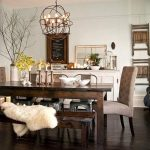 Enchanting Mixed Dining Chairs Of Room Breathtaking Vintage Table Ideas Best Best
