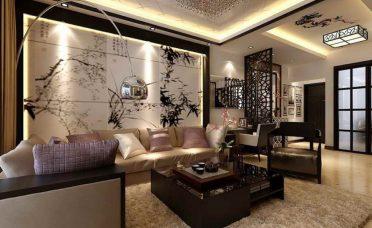 Enchanting Wall Art Ideas For Living Room Of Modern Decor Vintage
