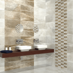 Endearing Bathroom Wall Tile Installation Of Tiles Tiles Yqxzgwl