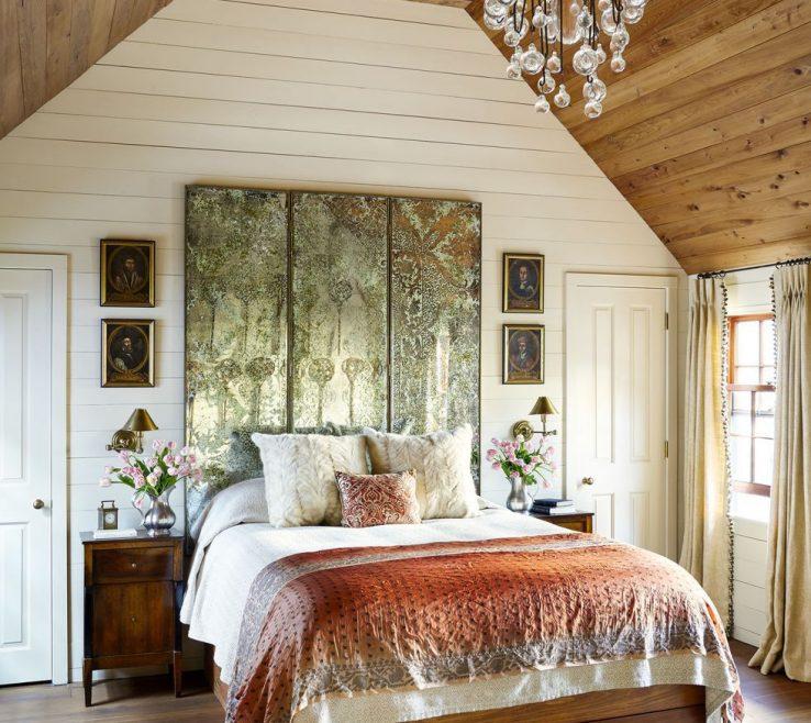 Endearing Designer Bedrooms