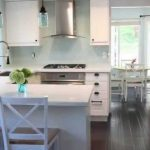 Endearing Ikea Kitchens Of Kitchen Before andamp After San Marcos