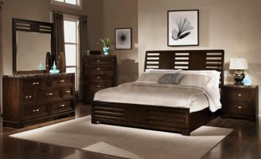 Endearing Master Bedroom Color Ideas Of Colors Best Of Wonderful Brown Furniture Decorating