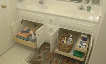 Endearing Small Bathroom Storage Of Ideas Eva With Regard To Ideas
