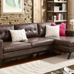 Endearing Sofa Set Designs For Small Living Room Of Best Sectional Sofas andamp Couches Spaces When