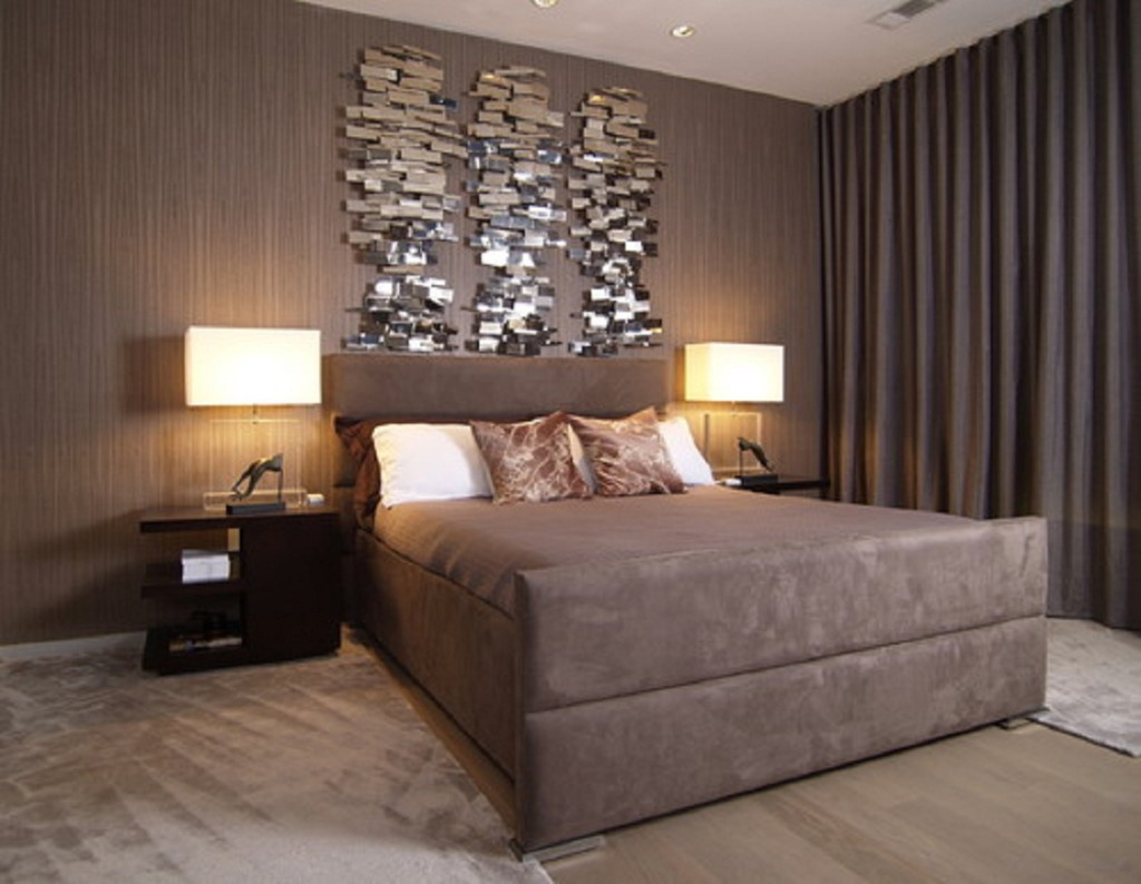 Endearing Wall Decorations For Bedroom Of Wonderful Decor Ideas Womenmisbehavin Pertaining To Best