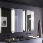 Endearing Wall Mounted Bathroom Of Fullsize Of Of S Medicine Ideas