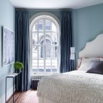 Enthralling Architectural Digest Bedrooms Of Our Most Popular Bedroom Design Has Tons