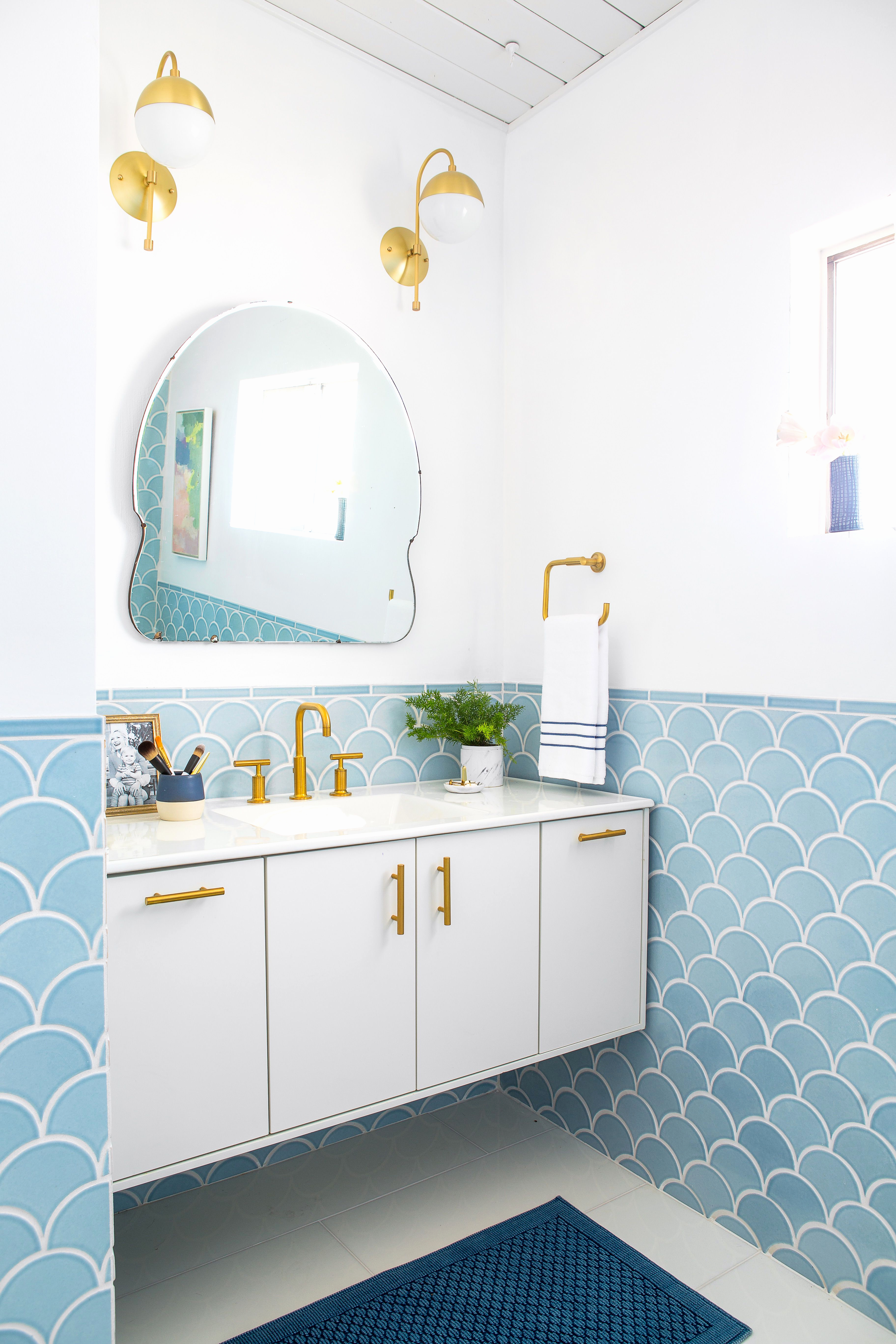 Small Bathroom Tiles Design Philippines Image Of Bathroom And Closet