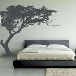 Enthralling Bedroom Wall Decorations Of Mens Decor Inspirational Masculine Apartment Decorating