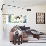 Enthralling Floor Lamp Ideas For Living Room