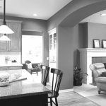 Enthralling Gray Paint Colors For Living Room Of Gallery Of Ideas Grey Furniture Formal Drawing