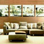 Enthralling Large Wall Decor Ideas For Living Room Of Fullsize Of Superb Arts Art Metal Interest