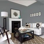 Enthralling Living Room Paint Colors Of Extraordinary Great On Best Design And Ideas