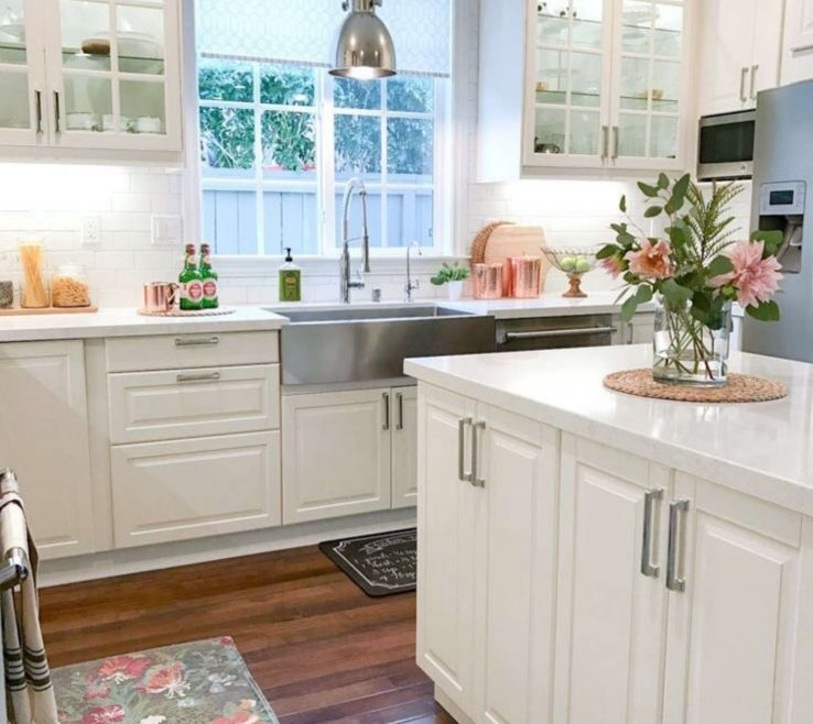 Enthralling Modern Kitchen S Of Full Size Of Kitchenbutcher Block Awesome Kind