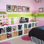 Enthralling Wall Decor Teenage Girl Bedroom Of Decorating Ideas For Kids Rooms Girls Teen